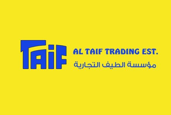 Altaif Kafoud