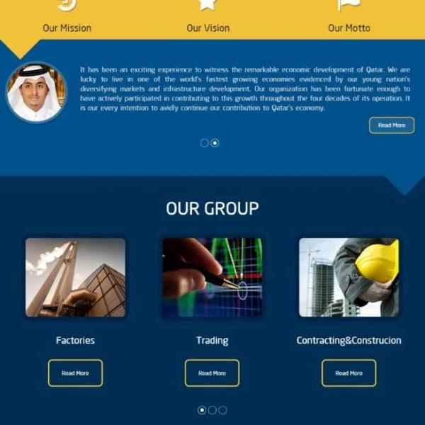 Star Group Company