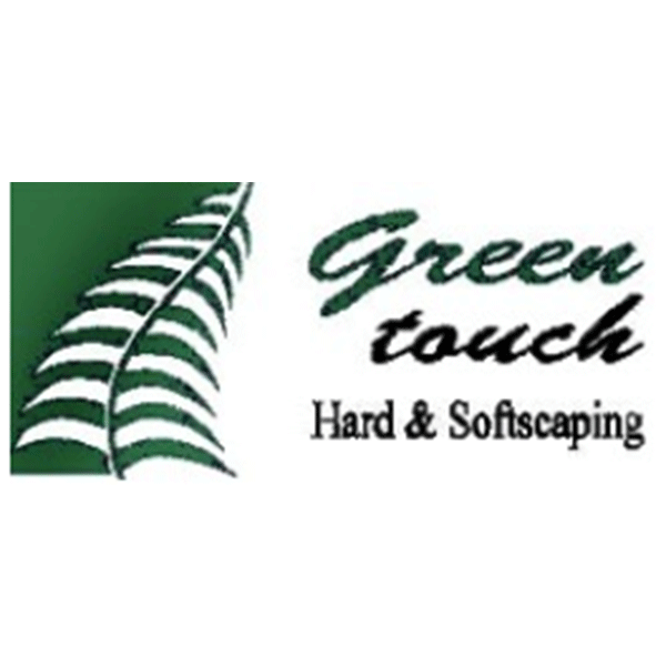 Green touch hard & softscaping