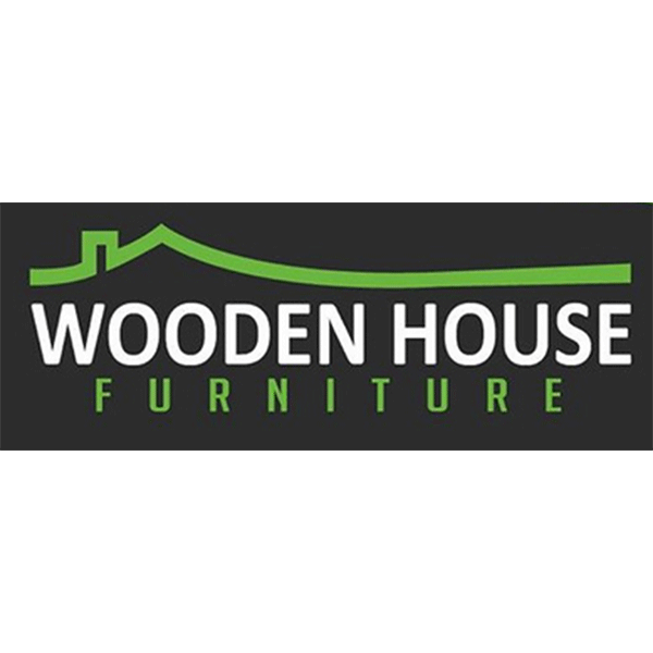 Wooden House Furniture